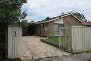 Recently Sold 1 Sussex Crescent, Seaford, 3198, Victoria