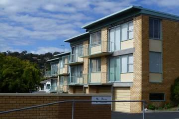 Recently Sold 12/10 Ballawinnie Rd, Lindisfarne, 7015, Tasmania