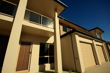 Recently Sold 73/40 Hargreaves Rd, Manly West, 4179, Queensland