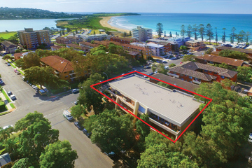 Recently Sold 3/7-9 Clyde Road, DEE WHY, 2099, New South Wales