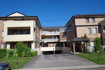 Recently Sold 21/13-17 Regentville Road, Jamisontown, 2750, New South Wales