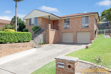 Recently Sold 35 Corinne Street, Acacia Gardens, 2763, New South Wales