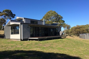 Recently Sold 106 Castle Lane, Avonside, Jindabyne, 2627, New South Wales