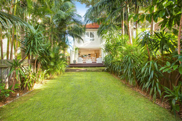 Recently Sold 7A Bishops Avenue, Randwick, 2031, New South Wales