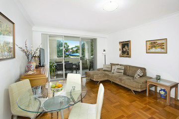 Recently Sold 11/8 Ascot Street, Kensington, 2033, New South Wales