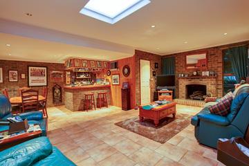 Recently Sold 9 Mudlark Court, Carrum Downs, 3201, Victoria