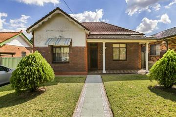 Recently Sold 87 Campsie Street, Campsie, 2194, New South Wales