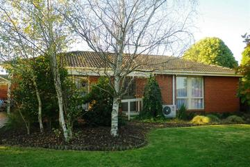 Recently Sold 7 Box Court, Baxter, 3911, Victoria