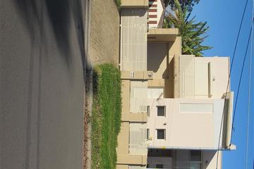 Recently Sold 9A Fifth Ave, Canley Vale, 2166, New South Wales