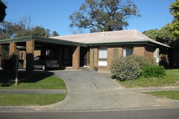 Recently Sold 28 Isabella Crescent, Frankston, 3199, Victoria