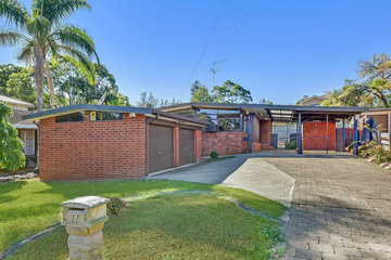 Recently Sold 17 Barrawinga St, Telopea, 2117, New South Wales