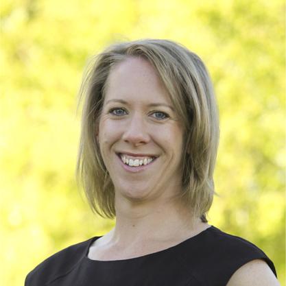 Lyn Baker - Financial Officer