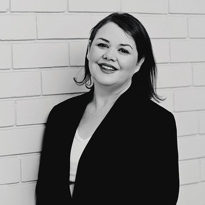 Lorna Wilson - Property Manager