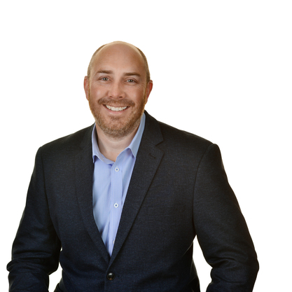 Matt Carne - Principal & Licensed Real Estate Agent
