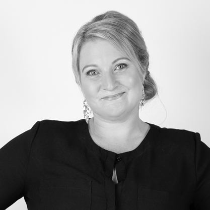 Tenille Walters - Principal Licensee. Property Sales & Project Marketing