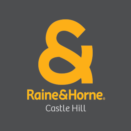 Raine & Horne Castle Hill - Castle Hill Office