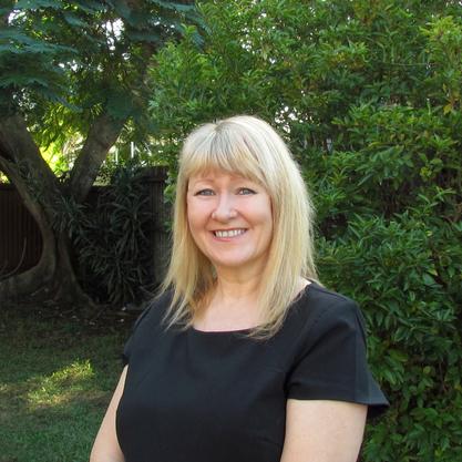 Debby Follington