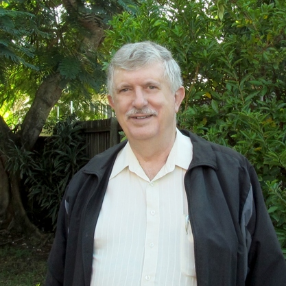 David Follington - Owner / Director