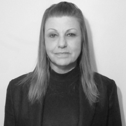 Sue Roberts - Property Manager