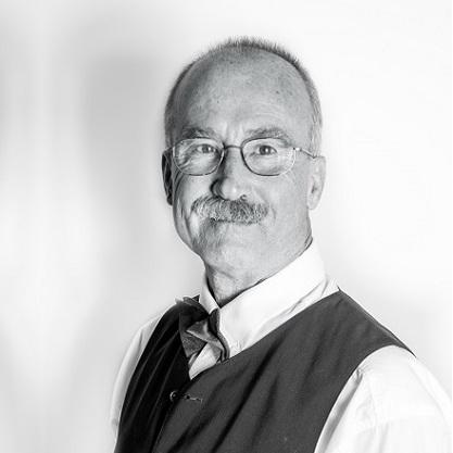 Kevin Watson - Sales Partner