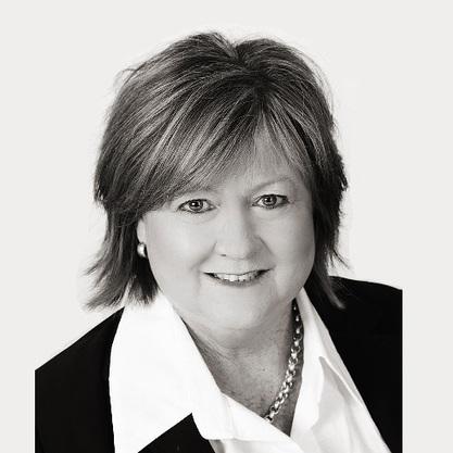 Debbie Barratt - Property Manager