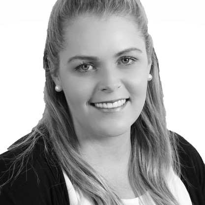 Emma Lowry - Property Manager