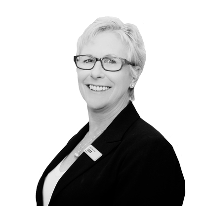Lindy Dale - Business Development Manager