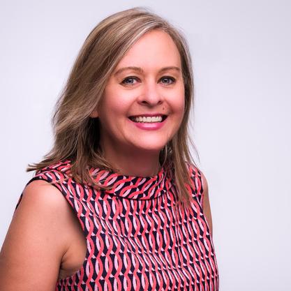 Susan Reynolds - Commercial Property Manager