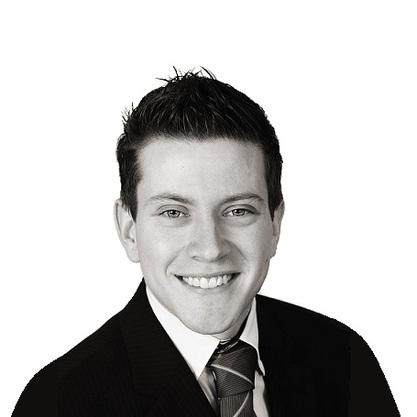 Brad  Johnson - Trust Administrator