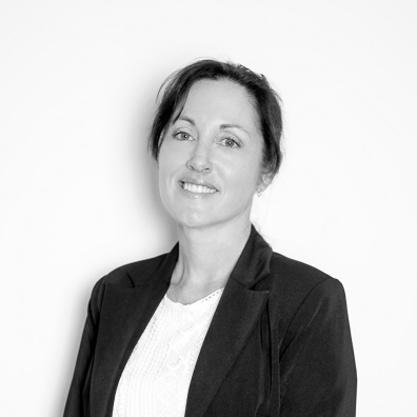 Karen Hundloe - Assistant Property Manager