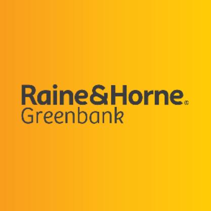 Raine & Horne Greenbank - Sales Team