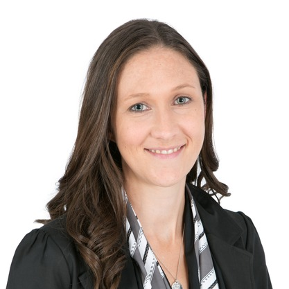 Kelly Griffiths - Licensed Agent & Holiday Property Manager