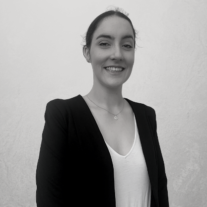 Erin Galbraith - Trust Accounts Manager