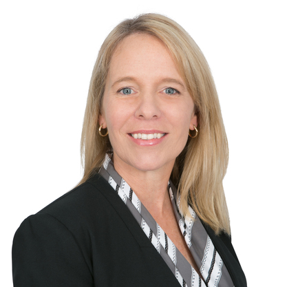 Robyn Spring - Licensed Agent, Executive Assistant to Brett Hunter, Office Manager