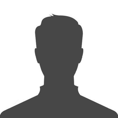 13006.profile