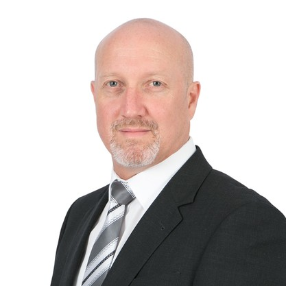 Anthony Bloomfield - Senior Asset Manager - Licensed Real Estate Agent