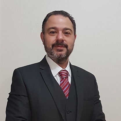 Peter Maatouk - Principal & Licensee in Charge