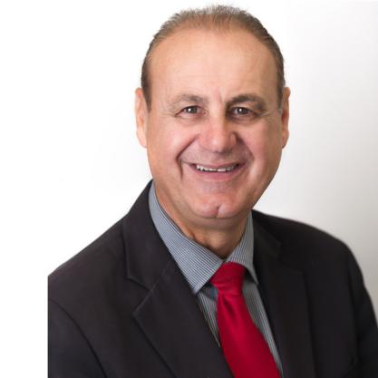 Alec Marra - Licensee / Managing Director