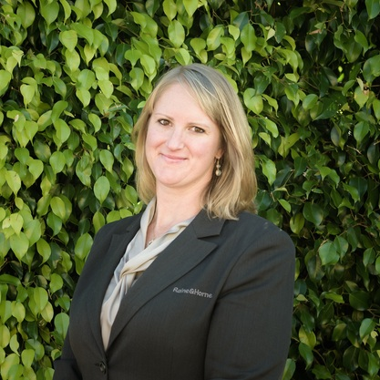 Toni Wheelhouse - Licensed Real Estate Agent