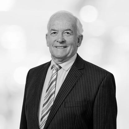 Alex Cochrane - Sales Consultant