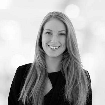 Emma Cochrane - General Manager