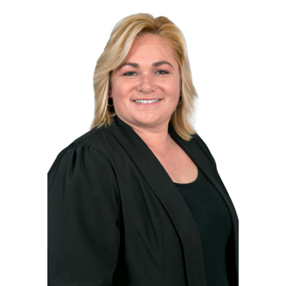 Denise Kane - New Client Relations Manager
