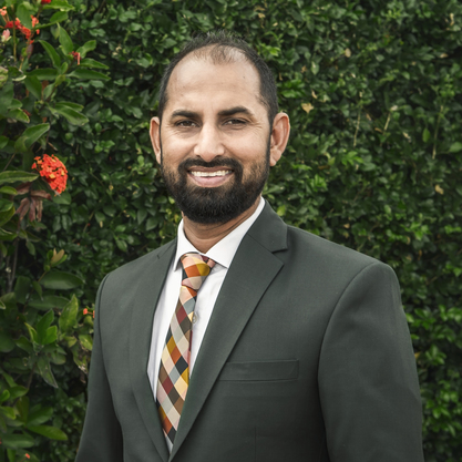 Rocky BHULLAR - Licensed Real Estate Agent