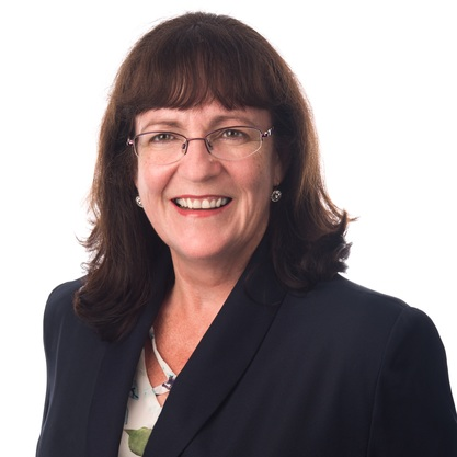 Leola White  - Asset Manager