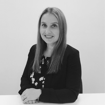 Michelle Jordan - Senior Investment Manager LREA