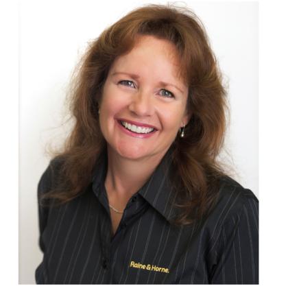 Jan Marra - Sales Support & Admin