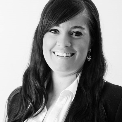 Alicia Wright - Property Manager