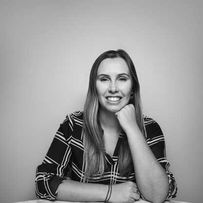Laura Murray - Customer Services Assistant