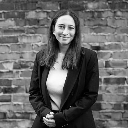 Alexia Karatasas - Marketing | Sales | L.R.E.A