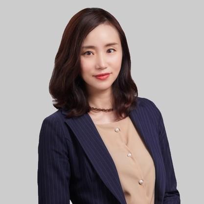 Jenny 7.profile